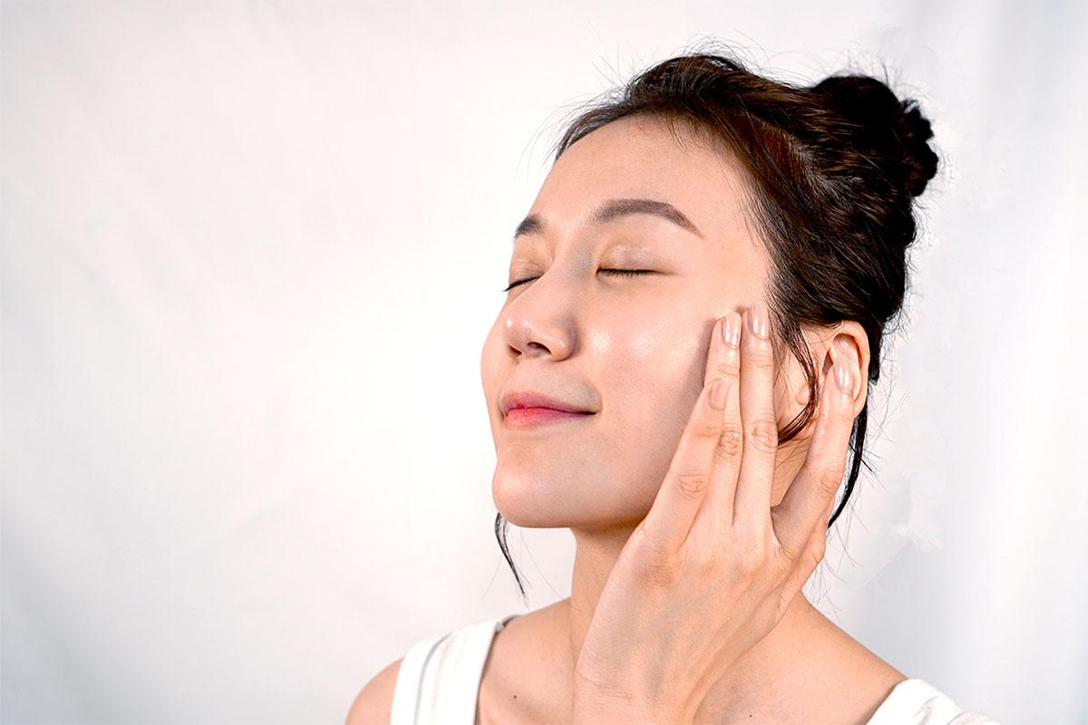 保濕化妝水、控油化妝水、黑色化妝水、油水平衡