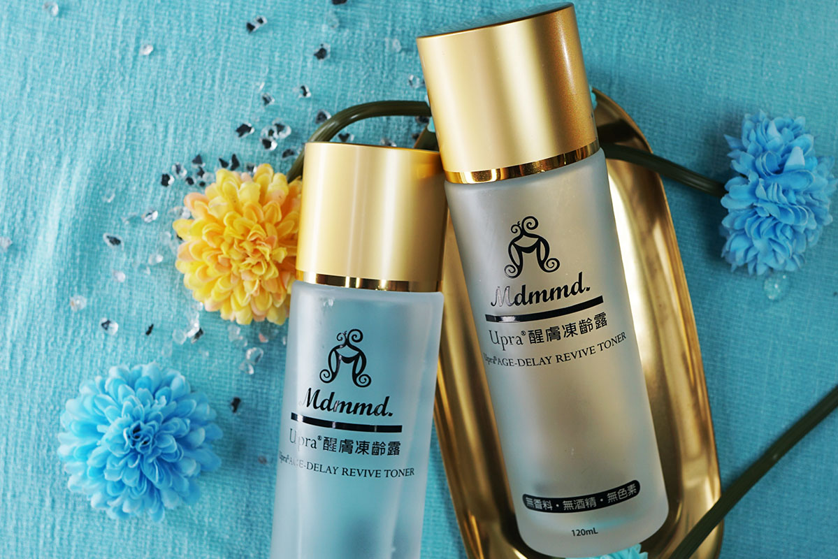 醒膚凍齡露,敏感肌化妝水,保濕化妝水