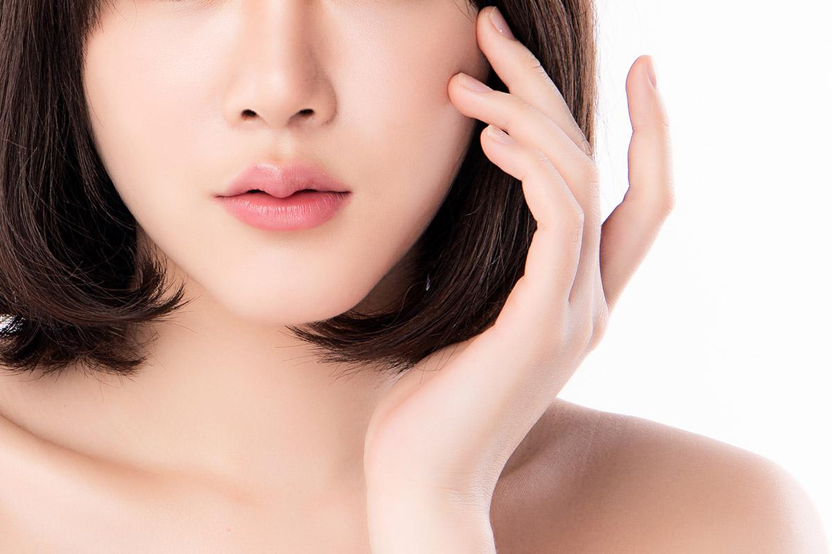 敏感肌,泛紅,保養,敏感肌化妝水