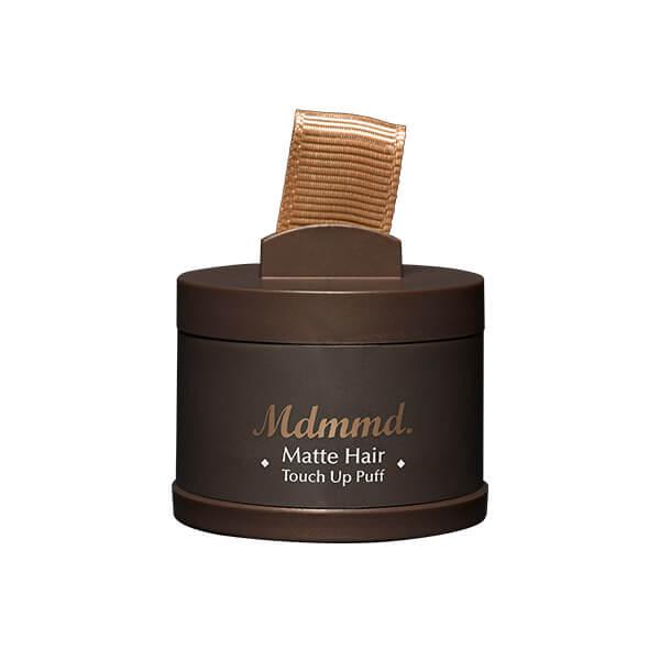 柔光立體控油修容氣墊髮粉 4.5g
