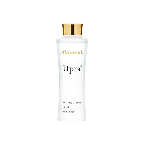 Upra®水面乳 150mL / 瓶